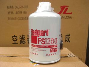 Fleetguard Filter (FS1280)