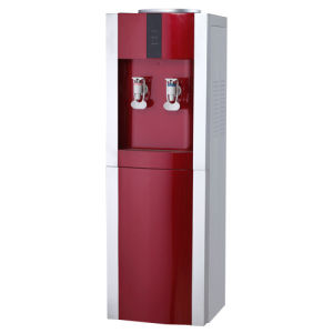Fashion Design Floor Standing Water Cooler (XJM-1292) pictures & photos