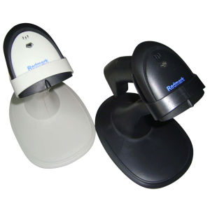 USB Interface Automatic Laser Barcode Scanner (LV-908)