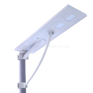 Wholesale Ce Lighting