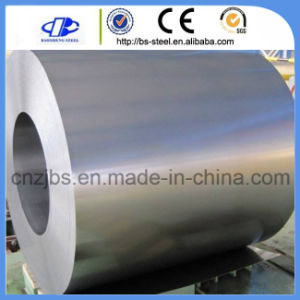 SGCC Q195 Q235 Galvanized Sheet Material Gi Coil pictures & photos