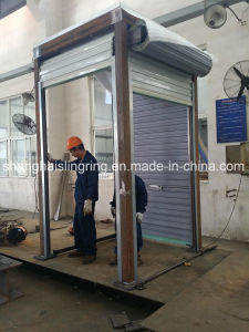 BBQ Shelter Glass Shelters Street Rain Canopy Steel Fabrications Canopy & China BBQ Shelter Glass Shelters Street Rain Canopy Steel ...