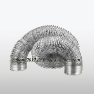 Aluminum Flexible Duct (HH-A HH-B) pictures & photos
