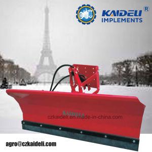 China Atv Snow Plough, Atv Snow Plough Manufacturers, Suppliers