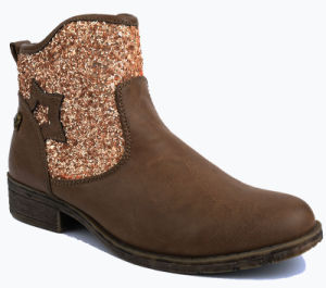 girls boots sale