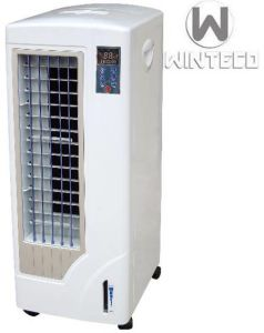 30W Portable Houseuse Air Cooling Cooler pictures & photos
