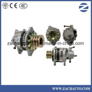 Truck Alternator for Isuzu 4hf1/4he1 Engines, 8971753901, 8971838820
