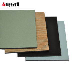 China Compact Eco Friendly 10mm Hpl High Pressure Waterproof Formica Laminate Sheet China Waterproof Formica Melamine Laminate Sheet High Pressure Laminate Sheet