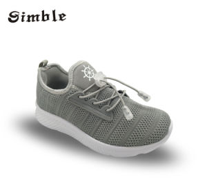 805602610edc China Yeezy Shoe