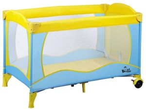 Cheap Baby Bed Baby Crib Baby Playpen Travel Cot