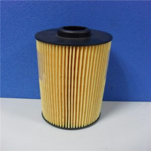 E500HD129 Germany Oil Filter for Hengst Merdeces Benz (E500HD129) pictures & photos
