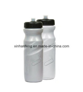 Classic Cycling Bicycle Water Bottle (HBT-033) pictures & photos