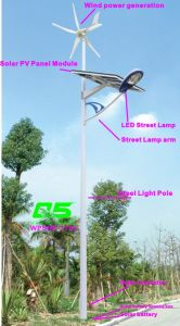 WPSRR-7705 3~15m Municipal Road Hot DIP Galvanized Steet Light Pole style pictures & photos