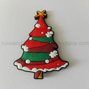 China Wholesale 3D Xmas Fridge Magnet Christmas Gifts, Christmas ...