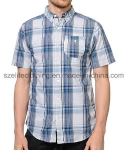 Latest Fashion Business Shirts (ELTDSJ-323) pictures & photos