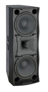 Mini Indoor Speaker\12 Inch Full Range Two Way PA Speaker for Club and Stage Sound pictures & photos