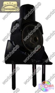 Engine Mount Used for Ford (F3XY-6038-E)