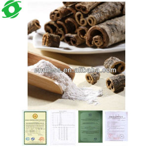 Largest Supplier Antidepressant Drug Magnolia Bark Extract Powder pictures & photos