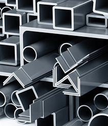 Constmart New Building Material Products for Aluminum Pipe pictures & photos