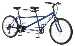 26inch 21speed Hot Sale Cheap Two People Tandem Bike Bicycle pictures & photos
