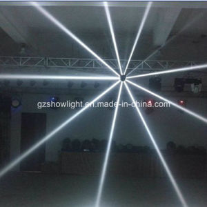 5r or 2r Moving Head Beam Scan Light pictures & photos