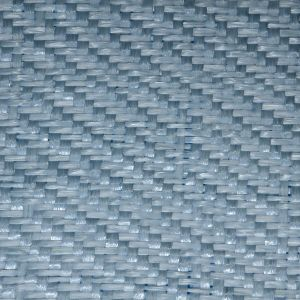 Thermoplasitc Fiberglass Fabrics pictures & photos