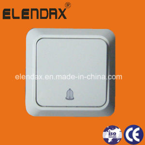 Surface Mounted Wall Doorbell Swith pictures & photos
