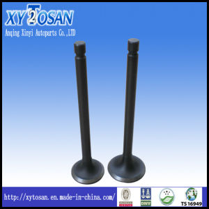 Intake & Exhaust Engine Valve for Suzuki 462/ 465/ 474/ G16A/ F6a/ Kcw/ Gf125 (ALL MODELS) pictures & photos