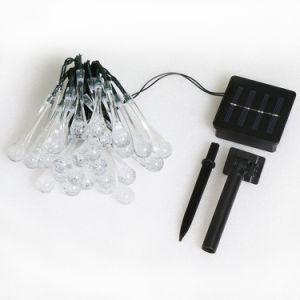 Wholesale Light Energy-savings
