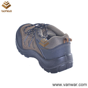 Hot Sale Working Safety Shoes (WSS012) pictures & photos