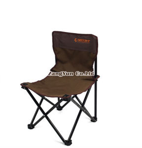 Outdoor C&ing Fold Oxford Cloth Beach Chairs  sc 1 st  Nanjing Adaize Trade Co. Ltd. & China Outdoor Camping Fold Oxford Cloth Beach Chairs - China Camping ...