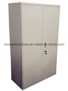 High Quality Steel Office Storage Cabinets Z6