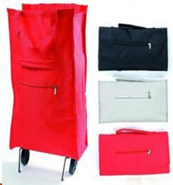 Collapsible Tote Bag Foldable Shopper Bag pictures & photos