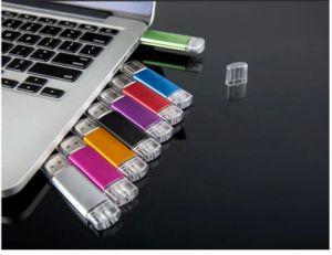 Hot Sell OTG Pen Drive for Phone Promotional Gifts pictures & photos