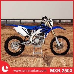 250cc Chinese off Road Racing Dirt Bike pictures & photos