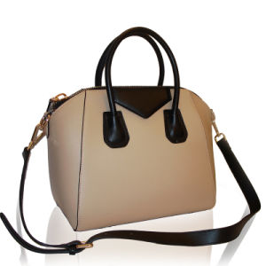 High Quality and Hot Selling Design Tote Handbag pictures & photos