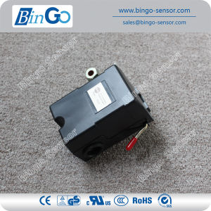 Pressure Switch for Air Compressor Pressure Controller pictures & photos