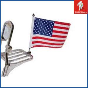 Wholesale Custom Digital Printing /Blank /Polyester/ Confederate/Motorcycle  /Car Flags