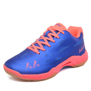 Wholesale Tennis Shoes, China Wholesale Tennis Shoes Manufacturers & Suppliers | Made-in-China.com