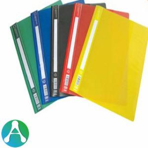 China Transparent Plastic Cover Sheet, Transparent Plastic Cover ...