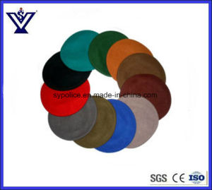 China Beret, Beret Wholesale, Manufacturers, Price | Made-in