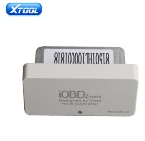 China Obd2 Scanner, Obd2 Scanner Manufacturers, Suppliers