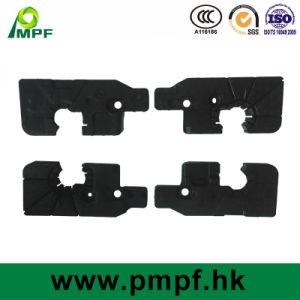 4b8e23844ced Custom Lightweight Shock Absorber Expanded Polypropylene EPP Foam Car  Bumper Blocks