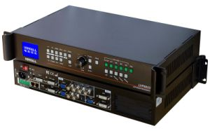 Lvp605D HD LED Video Processor