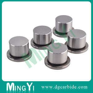 China Factory Custom Supply Various Button Casting Mold pictures & photos