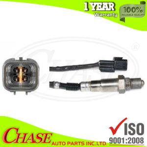 Oxygen Sensor for Hyundai KIA Accent Elantra I10 I20 I30 IX20 Veloster  Cee′d Carens Cerato Picanto Rio Soul Venga 0258986745 Lambda