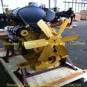 Cat 3306 Diesel Engine and Spare Parts pictures & photos