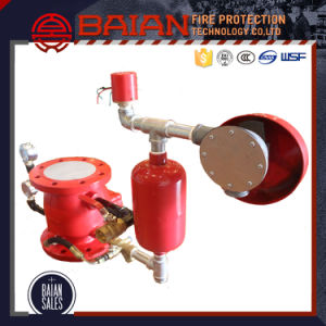 New Products Check Alarm Valve Providers pictures & photos