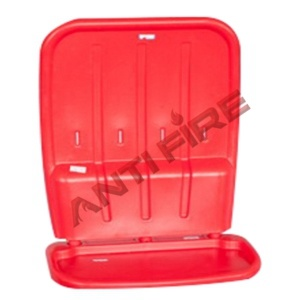 Fire Extinguisher Bracket, Xhl03004 pictures & photos