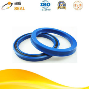 Uni Hydraulic Wear-Resistant PU Piston Rod Seal